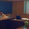 نمايندگي انحصاري خدمات مهندسي شرکت SAGA Global Consultant