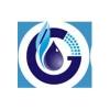خدمات پشتيباني فني کاتاليست به پالايشگاه گاز خانگيران