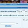 سامانه پیشرفته مديريت مدارک الکترونيک (EDMS)
