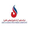 شرکت پتروشيمي آريا ساسول